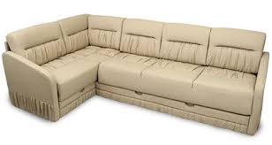 Rv Jackknife Sofa With Seat Belts by Rv Seating And Rv Furniture Shop4seats Com