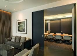 100 Interior Sliding Walls SLID Movable Walls From Klein Europe Architonic