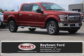 New 2018 Ford F-150 For Sale | Baytown TX | JKD91924 29th Annual Bayshore Fine Rides Show Town Square On Texas Ave Thousands In Baytown Must Be Evacuated By Dark Photos Tx Usa Mapionet New 2018 Ford F150 For Sale Jfa55535 Jkd03241 Stone And Site Prep Sand Clay 2017 Hfa19087 Bucees Home Facebook Jkc49474 Wikiwand Gas Pump Islands At The Worlds Largest Convience Store