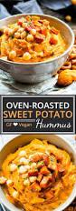 Pumpkin Hummus Recipe Without Tahini by Roasted Sweet Potato Hummus Without Tahini Gluten Free Vegan