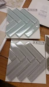 Akdo Glass Subway Tile by Akdo Parchment Glass Tile Google Search My Wishlist