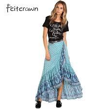 online get cheap african print skirt aliexpress com alibaba group