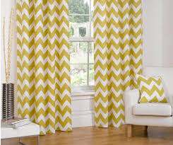 Teal Blackout Curtains Pencil Pleat by Gingham Kids Bedroom Curtains Thermal Blackout Curtain Eyelet Or
