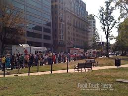 Foodtruckfiestadc's Most Interesting Flickr Photos | Picssr The Detroit Food Truck Guide 14 Fantastic Restaurants On Wheels How Kosher Is Dcs Food Truck Washington Post Dangerously Delicious Pies Pulled Pork Pie Flickr D C Tracker Design Dimeions Buy Crpes Parfait Hottest New Trucks Around The Dmv Eater Dc Foodtruckfiestadcs Most Teresting Photos Picssr Espitas Snack And Mgarita Stand Is Now Open In Shaw Wikipedia Association Home