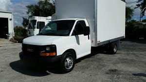 Trucks On The Jobsite | J&B Truck Body Inc.