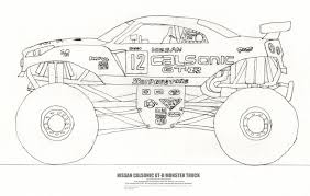 The Nissan GT-R Monster Truck By Jim-Prower On DeviantArt Learn Diesel Truck Drawing Trucks Transportation Free Step By Coloring Pages Geekbitsorg Ausmalbild Iron Man Monster Ausmalbilder Ktenlos Zum How To Draw Crusher From Blaze And The Machines Printable 2 Easy Ways A With Pictures Wikihow Diamond Really Tutorial Drawings A Sstep Monster Truck Color Pages Shinome Best 25 Drawing Ideas On Pinterest Bigfoot Games At Movie Giveaway Ad Coppelia Marie Drawn Race Car Pencil In Drawn