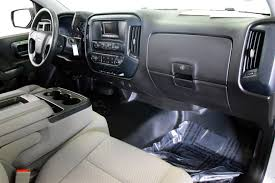 Used 2014 Chevrolet Silverado 1500 Work Truck 2D Standard Cab Near ... Trucks For Sale Akron Oh Vandevere New Used Pickup 2015 Chevrolet Silverado 2500hd Overview Cargurus 2014 Cheyenne Sema Concept Revealed Lifted 1500 High Country 4x4 Truck Preview Jd Power Cars Lovely 2013 Chevy For Mn 7th And Pattison Custom Sale Youtube 4wd Crew Cab Short Box Lt Z71 Gmc Sierra Recalled Over Power Steering 4x4 In Regular For Sale