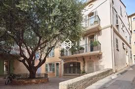 100 Sezz Hotel St Tropez Rent Apartment Saint 3 Bedrooms Downtown Ref 8539L