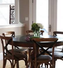 dining room marvellous wayfair dining table wayfair dining table