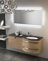 White 36 Bathroom Vanity Without Top by Bathroom Vanity With Linen Tower Modern Bathroom Vanities Ikea