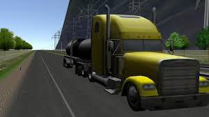 American Truck Simulator 2015 APK Download - Android Simulation Games American Truck Simulator Trucks Mod For Ats Profile Mods News All Scs Softwares Blog Heads Towards New Mexico Vehicles Wiki Fandom Simulators Map Size To Increase Pc Gamer Truck Simulator Black Screen Fix On Vimeo Review Polygon Review More Of The Same Great Game Volvo Vnl Powered By Wikia Oregon Steam Cd Key Mac And