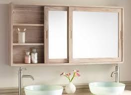 Ikea Lillangen Bathroom Mirror Cabinet by 10 Corner Bathroom Cabinet Mirror Ikea Reims Single Door Corner