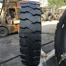 100 New Truck Tires China Totally Mining Dump 1300r25 E3 China Dump