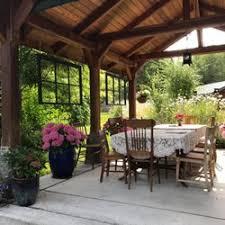 Bond Ranch Retreat 27 s Bed & Breakfast 1405 Hooker Rd