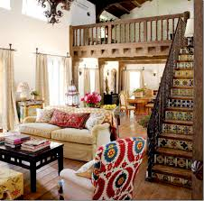 Attractive Living Room Decoration With Kathy Ireland Furniture Beautiful Image Of