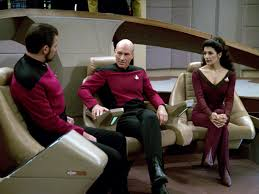 Star Trek Captains Chair by 10 Reasons Picard Was The Best Star Trek Captain