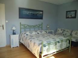chambre d hote hilaire chambres d hotes neau chambre d hôtes à talmont hilaire