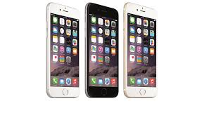 Confirmed Voda iPhone 6 and 6 Plus deals htxtrica