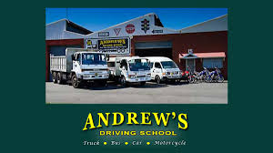 Drivepass.com.au - Drivepass Is An Australian Driving Schools ... Truck Driving Cdl Traing In Pa Rosedale Technical College Commercial Drivers License Program Douglas Education Driver Houston Texas School Missouri Semi How To Train For Your Class A While Working Regular Job Ex Truckers Getting Back Into Trucking Need Experience Best Schools Across America My Missippi Delta El Paso Jobs Apart Welcome To United States