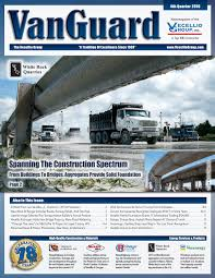 Vanguard 2015q4 Online By Vecellio Group - Issuu Karl Malone Truck And Trailer Pictures To Pin On Pinterest Pinsdaddy Vintage 90s Nba Utah Jazz 32 Ajd Player Cap Noltransportcom Ireland Uk Europe News Bought Injustice 2 In Russia Gaming April 27 2011 The Sunshine Express Roll Bama Rare Photos Of Sicom 41 Best Modelcars Images Scale Models Model Kits Boulevard Ruined Skeds Inquirer Im Liking Trucks 2010 Feedspot Rss Feed Wallpaper