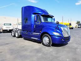 Commercial Truck Dealer In TX | International, Capacity, Fuso ... Rush Truck Center Orlando Ford Dealership In Fl Dallas Tx Experts Say Fleets Should Ppare For New Lease Accounting Rules Ravelco Big Rig Page Ge Sells Final Stake Penske Leasing To Former Partners Heavy Dealerscom Dealer Details Names New Coo 2017 Tony Stewart Dirt Sponsor Centers Racing News Rental And Paclease