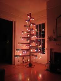 Christmas Tree 75 Ft by Don U0027t Like Traditional Christmas Trees Try Out One Of These 7