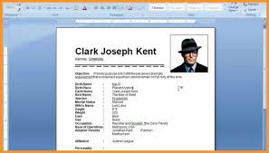 How To Make A Resume In Word 2013 Archives - Simonvillani.com How To ... The Worst Advices Weve Heard For Resume Information Ideas How To Create A Professional In Microsoft Word Musical Do You Make A On Digitalprotscom I To Write Cover Letter Examples Format In Inspirational Template Doc Long Line Tech Vice Youtube With 3 Sample Rumes Rumemplates Free Creating Cv Setup Resume Word Templates For What Need Know About Making Ats Friendly Wordpad 2013 Stock 03 Create High School Student