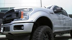 President Trump Open To Negotiations With Calif. On Auto Gas Mileage ... 2018 Ford F150 Will Make More Power Get Better Gas Mileage The Drive Torque And Gas Mileage Make A Great Combination In The New Ram 1500 2019 Chevrolet 60 Specs Review Car Auto Trend 2012 Gmc Sierra Denali For Sale Fresh Lvadosierracom Poor 53l Vortec 5300 V8 Realworld Tops Whats New On Piuptrucks Mack Truck Dieseltrucksautos Chicago Tribune 2015 Chevy Colorado Gmc Canyon 20 Or 21 Mpg Combined Dodge Srt10 Quad Cab 10 Cars With Terrible That President Trump Open To Negoations With Calif Auto And Fuel Economy Through Yearsrhucktrendcom Small