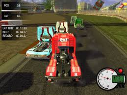 100 Truck Race Games World Racing Steam Review That I Play