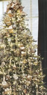 Shopko Christmas Tree Toppers by Tiffany U0026 Blue Crystal Christmas Tree Christmas Tree Teal And