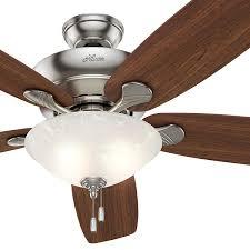 Ceiling Fan Balancing Kit Amazon by Hunter Fan 60