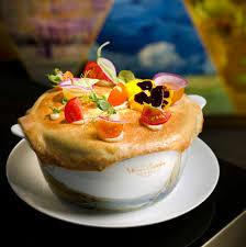 la cuisine de cl饌 weekly editorspicks 本周編輯推介vol 9 girlab