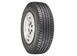 Michelin Defender LTX M/S Tire - Consumer Reports 20 Inch Rims And Tires For Sale With Truck Buy Light Tire Size Lt27565r20 Performance Plus Best Technology Cheap Price Michelin 82520 Uerground Ming Tyres Discount Chinese 38565r 225 38555r225 465r225 44565r225 See All Armstrong Peerless 2318 Autotrac Trucksuv Chains 231810 Online Henderson Ky Ag Offroad Bridgestone Wheels3000r51floaderordumptruck Poland Pit Bull Jeep Rock Crawler 4wheelers