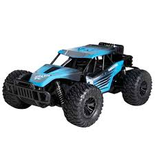 100 Monster Truck Remote Control DM1803 Car Off Road Highspeed Offroad HD Camera Climbing Car Children Toys
