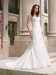 bridal gown american bridal dresses bridal gowns