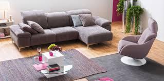 canape d angle 3 place canapé d angle 3 places gautier meubles meublesgautier