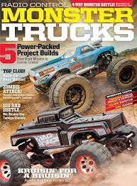 Monster Trucks Fall 2015 - RC Cars - Special -Issues - Air Age Store Halloween Special Transformer Monster Truck Flying Destroyer Hot Wheels Jam Vehicle Walmartcom Allmonstercom News Photos Videos More Living With A Lifestyle Top Stories The Straits Times New Orleans 2000 Trucks Wiki Fandom Powered By Wikia Mike Mackenzies Awesome Metal Mulisha Replica Readers Ride Rc Cookie Of Sesame Street Muppet Road Na Krsou Eso Evento Show Otro Tonka Unloader And Flame Big Mighty Truck Stunts Video Kids Youtube Discount Tickets Coming To Tacoma Dome In