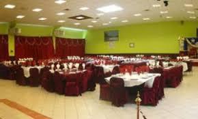 firat reception 91 essonne annuaire mariage et fête