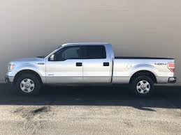100 Used Small Trucks For Sale Truck Dealership In St Joseph Missouri Anderson D