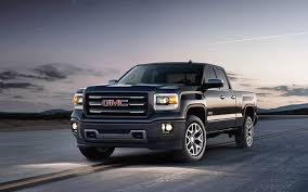 2014 GMC Trucks 1080 Wallpaper - You Can See And Find A Picture Of ... Gmc Sierra 2014 Pictures Information Specs Crew Cab 2013 2015 2016 2017 2018 Slt Z71 Start Up Exhaust And In Depth Review Youtube Inventory Stuff I Want Pinterest Trucks Bob Hurley Auto 1500 Information Photos Momentcar Dont Lower Your Tailgate Gm Details Aerodynamic Design Of Gmc Southern Comfort Black Widow Lifted Road Test Tested By Offroadxtremecom Interior Instrument Panel Close Up Reality