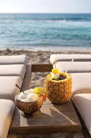 Canopy Beach Chairs At Bjs by 19 Best Beach Gear Images On Pinterest Beach Gear Tommy Bahama