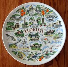 17 best decorative wall plates images on pinterest wall plates