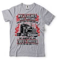 TRUCK DRIVER T-shirt Funny Trucker Tee Shirt Truck Tee Shirt Funny ... Funny Truck Pictures Freaking News Woman Driver Looking Out The Window Stock Photo The Girl With Trucker Humor Trucking Company Name Acronyms Page 1 Warning Bad Motha Activated Beware Gift Owner For Work User Guide Manual That Easyto Fed Ex Clipart Trucker 1525639 Free Things Only Real Truckers Will Find Youtube Lil Nagle This Truck Driver Is Wning At Halloween Daily Lol Pics Life Is Full Of Risks Quotes Gift For Tshirt Tee Shirt