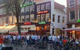 Amsterdam's Beloved Brown Cafes | Travel + Leisure 10 Rooftop Terraces In Amsterdam I Sterdam Skylounge 8 X Best Bars Dubai Travel Guide Top Dutch Food Restaurants Best 25 Bars Ldon Ideas On Pinterest England Ldon Best Restaurants Near Sterdam Central Station Awesome Perfect Beers Lottis Cafe Bar Grill The Hoxton And Pubs Where To Drink The Capital Aterdams Red Light District A New Guide Cnn Belushis
