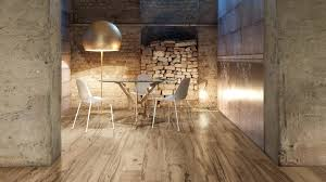 tiles floor decor tile store parkay floor tile at lowes floor