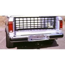 Pro Net Tailgate Net - Pro Runner Carbytes Amazoncom 1993 Nissan Hardbody 4x4 Pick Up Truck Toys Games 2019 Ford F150 Xl Model Hlights Fordcom Ariesgate Fundable Crowdfunding For Small Businses Auto Trunk Organizer34 X14 Cargo Net Envelope Holding Gear On Tailgate With Motorcycles Work 92 X 42 Rbp Parts Wwwtopsimagescom Rbp Honeycomb Hummer H3t Lifestyle Illustrations Behance 48 95 425