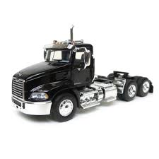 1/64 Mack Pinnacle Day Cab In Black By First Gear 1951 Ford Diecast Remington Dove Delivery Truck 1994 First Gear1 First Gear Mack Rmodel Dump Truck Wplow Dot Paystar Orange 134 No New Arrivals White On White Peterbilt Lowboy Truck With A Road Tech Diecast Of A Esl Timstoys1 Flickr Scale Mr W Custom Handbuilt Recycle Gear Transport Trucks 3 Amazoncom Waste Management Front End Loader Gainesville Center Die Cast Models Trucks In Ga Granite Redwhiteblue Irbic Toys Awesome Intertional Kb