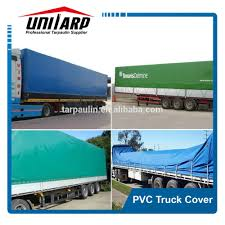Custom Made Pvc Semi-trailer/truck Covers - Buy Custom Made Pvc Semi ... Diy Truck Bed Cover Album On Imgur Elements Deluxe All Climate Large Pickup Covers Texas Canvas Usa American Work Tonneau Jr Cleaning Equipment Supplies Refuse Control Debris Removal 2015 Ford F150 Smarter Products From Atc That Diamondback Hd Install Youtube An Alinum On A Raptor Diamon Flickr Apex Discount Ramps Chartt Or Suv Custom Covercraft New For Crew Cabs Diesel Tech Magazine