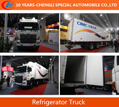 China Hino 8X4 Refrigerator Van Truck For Sale Refrigerated Cargo ... China Hino 8x4 Refrigerator Van Truck For Sale Refrigerated Cargo India Cold Chain Show 2015 Transport Needs Fully Met 4ton 42 Jg5100xlc4 Fresh Goods Transportation Refrigerator Truck 2 Pallet Tonne Scully Rsv Home Sinotruk Cdw Hot Sell Rentals Portable Refrigeration Cstruction Equipment Cstk Fresh Freights Morgan Cporation Body Door Options Class 1 3 Light Duty Trucks For Reefer N Trailer Magazine Bodies Archives Centro Manufacturing