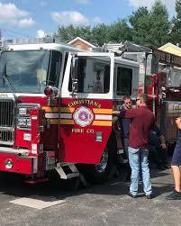 100 Firefighter Trucks Beautiful Fire Truck Firefighter_brotherhood Firefighter